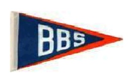 bbsflagg